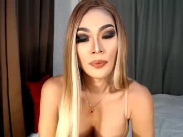 cumsexyhugecock_0114 chaturbate