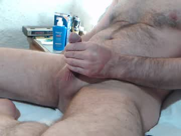 pleasuremytoy record video with dildo from Chaturbate.com