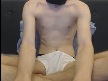 yourhornyboy0 public show video from Chaturbate