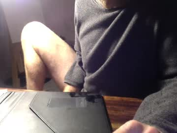 fullandhorny record cam show from Chaturbate