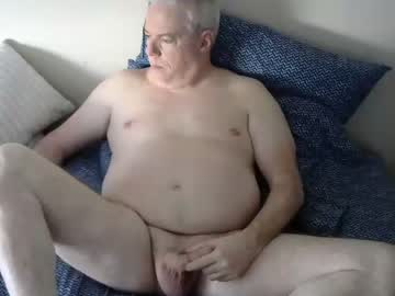 njezdoesit private show video from Chaturbate