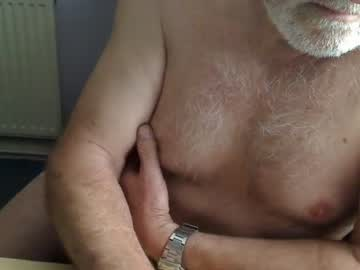 xxmarlinb record private webcam from Chaturbate