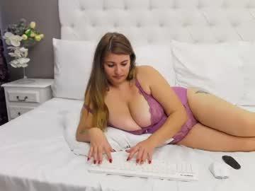 annashires webcam