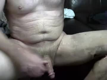 nutbuster550 record video with dildo from Chaturbate.com