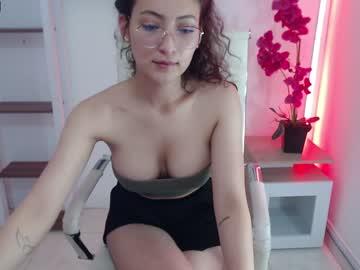 olivia_teeen