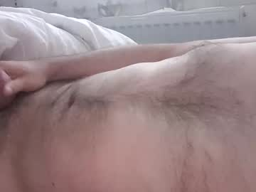 fox12345678990 chaturbate webcam video