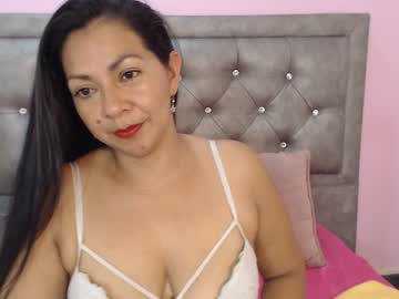 hot_charlottex record cam show from Chaturbate