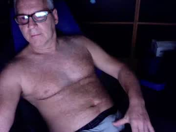 mrgentleandfirm webcam video from Chaturbate.com