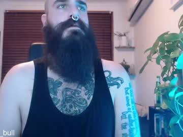dead_bull record private sex show from Chaturbate