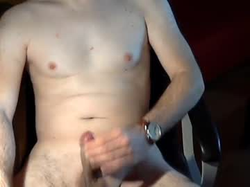 guppy33 record show with cum from Chaturbate