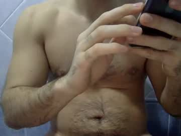 marcos12345654 chaturbate toying record