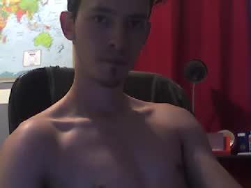 xxxdiscreetdudexxx record public webcam