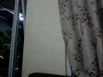 aditya0988
