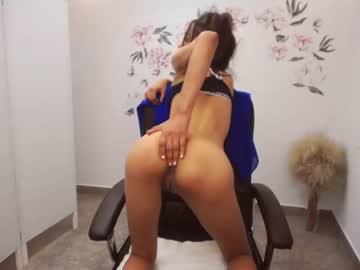 butterflygirllll private XXX show from Chaturbate