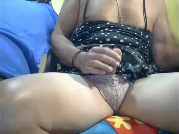 luvjunky101 record private XXX video from Chaturbate.com