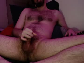 kagedvictim show with toys from Chaturbate