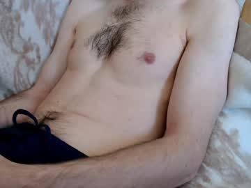hansjosef1 chaturbate blowjob video