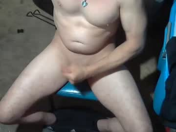 spun_n_play video from Chaturbate.com