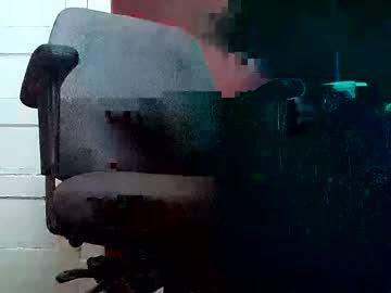 dave4111 public webcam from Chaturbate.com