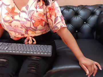 kassandra_roxx chaturbate premium show video