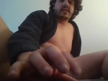 fame66 public webcam video from Chaturbate