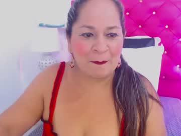 fuckedass4u record webcam video