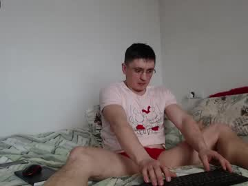 gor791 blowjob video from Chaturbate.com
