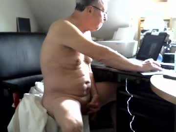 ronnytobi record private XXX show from Chaturbate