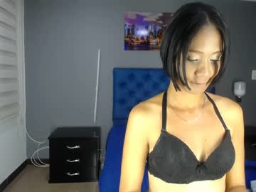aidenvslily show with toys from Chaturbate