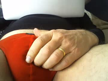 lovetowatcholder show with cum from Chaturbate