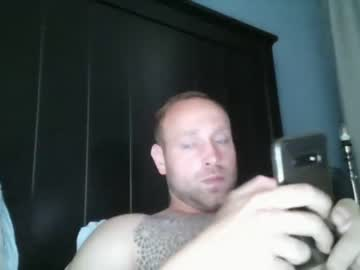 boyholland1989 private show from Chaturbate