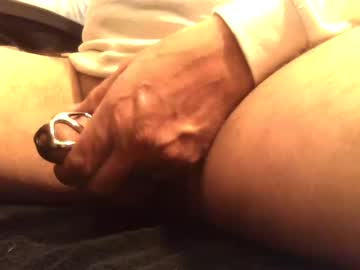 deehslave69 record show with toys from Chaturbate.com