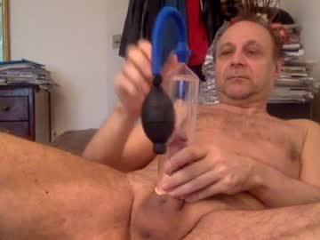 hedylusmaximus private from Chaturbate.com