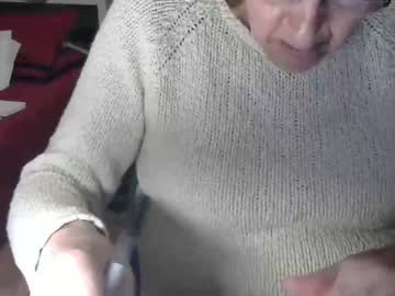 lynnette1224 record show with cum from Chaturbate