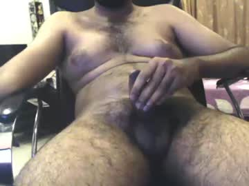 northern_indian_fatcock24 video with dildo