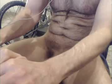 hungdonny webcam video