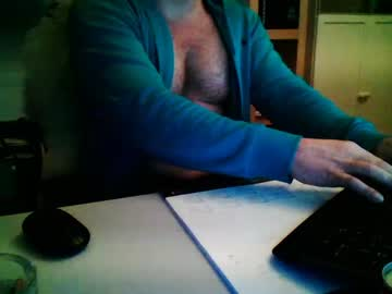 6cancer private XXX video from Chaturbate.com