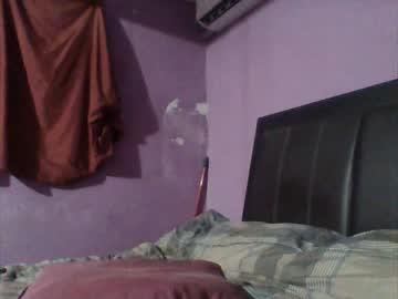 chostromo record public webcam video
