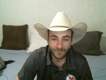 cowboy_n_angel chaturbate private show video