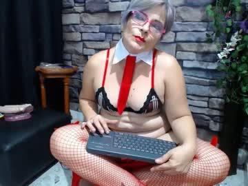 sexyeni20 record public webcam video from Chaturbate