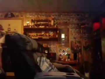 mikey33436 record video with dildo from Chaturbate.com