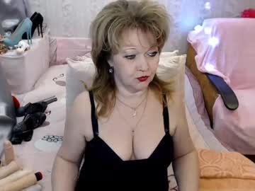 linasgurt public webcam