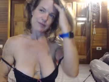 selenafit webcam video from Chaturbate