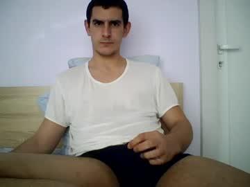 elaisiplati cam show from Chaturbate.com