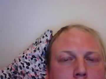 gurek113 blowjob video from Chaturbate