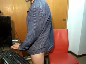 panchomadrid chaturbate private record