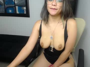 veronica_owens private show video from Chaturbate