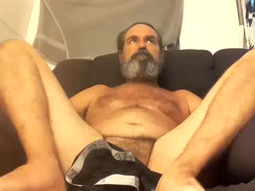 willybilly500 private show from Chaturbate.com