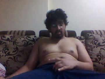 kunal_coolness private from Chaturbate.com