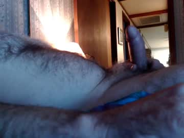 ritchierich71 record private show from Chaturbate